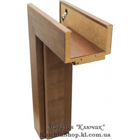 Коробка Brama регульована Екоцел