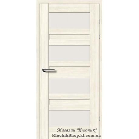 Двері Brama 19.3. Колір береза