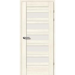 Двері Brama 19.5 Колір береза