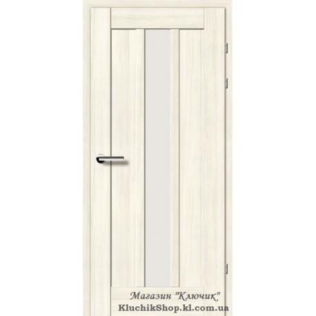 Двері Brama 19.25 Декор береза