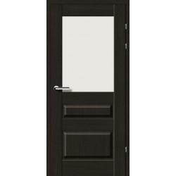Двері Brama 19.51 / Екоцел
