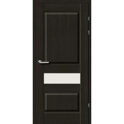 Двері Brama 19.54 / Екоцел
