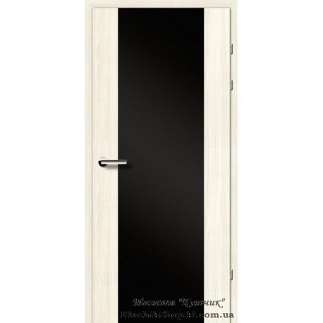 Двері Brama 17.3. Декор береза