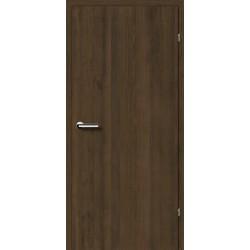 Двері Brama 15.1 / Екоцел