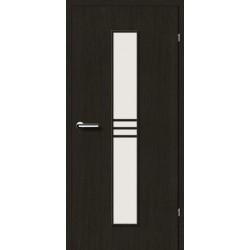 Двері Brama 15.2 / Екоцел