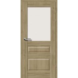 Двері Brama 19.51 / Евродорс