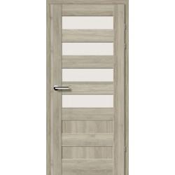 Двері Brama 19.44Е / Евродорс