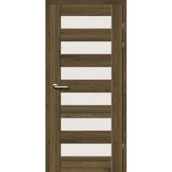 Двері Brama 19.46Е / Евродорс