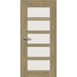 Двері Brama 19.85Е / Евродорс