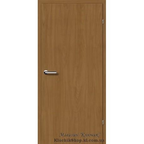 Двері Brama 2.1 / Лінія дерева / Декор вільха