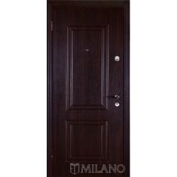 Двері Milano / Maestro / 131