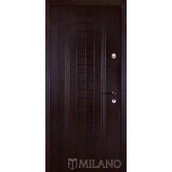 Двері Milano / Maestro / 141