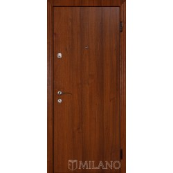 Двері Milano / Maestro / 700