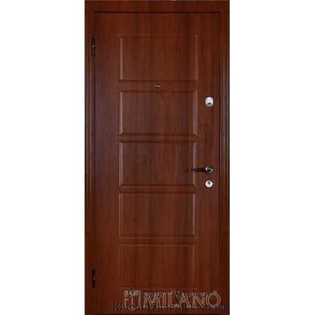 Двері Milano / Maestro / 723