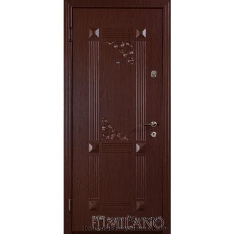 Двері Milano / Altri / TDK-1