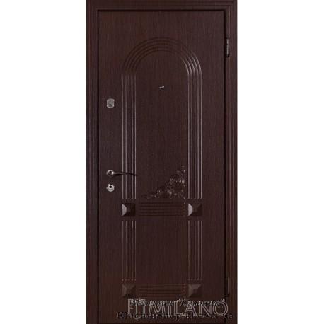 Двері Milano / Altri / TDK-2