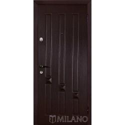 Двері Milano / Altri / TDK-10