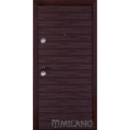 Двері Milano / Favo / Дюна