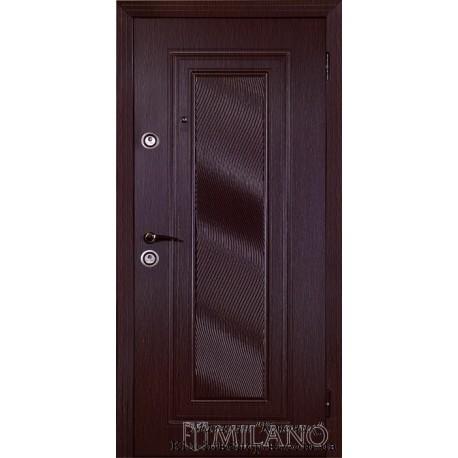 Двері Milano / Favo / Агата