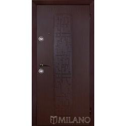 Двері Milano / Favo / Тетріс-1