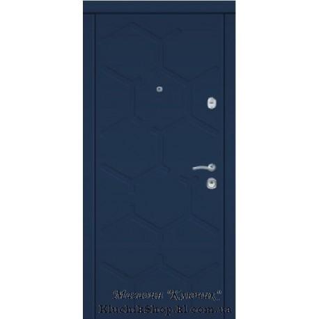 Двері Milano / Favo / Сота