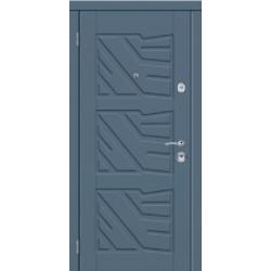 Двері Milano / Favo / Плато