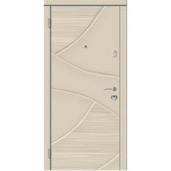 Двері Milano / Favo / Дюна угол