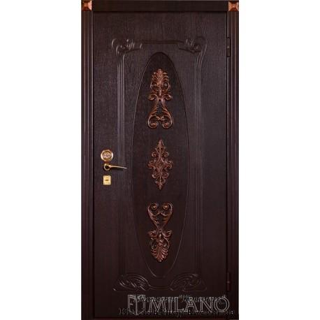 Двері Milano / ArtLine / Art-2