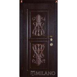 Двері Milano / ArtLine / Art-4