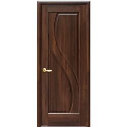 Двері Пріма / Суцільні