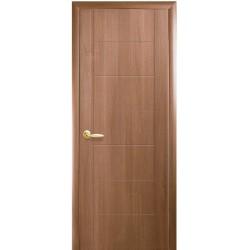Двері Ріна / Суцільні