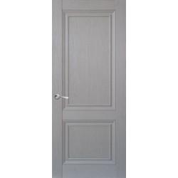 Двері CL-1 ПГ / Суцільні
