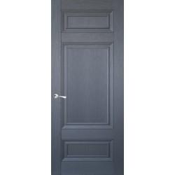 Двері CL-4 ПГ / Суцільні