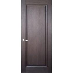 Двері CL-5 ПГ / Суцільні