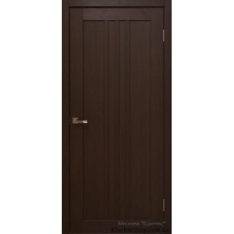 Двері Nt-4 / Суцільні