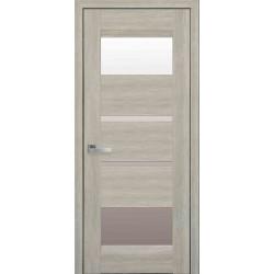 Двері Ібіца / Декор дуб сицилія