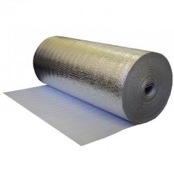 Підкладка-утеплювач ламінована