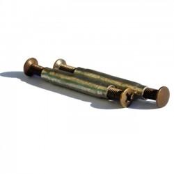 Стяжний болт 7 х 45-65 мм