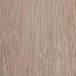 "Ламінат ""Дуб мелений"" / 33 клас"