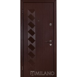 Двері Milano / Altri / TDK-5