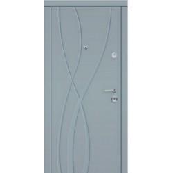 Двері Milano / Favo / Сплайн