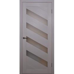Двері Ag -2 / Скло сатин