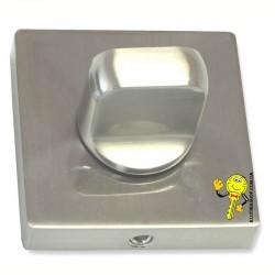 Накладка-вороток AF-3 WC SN