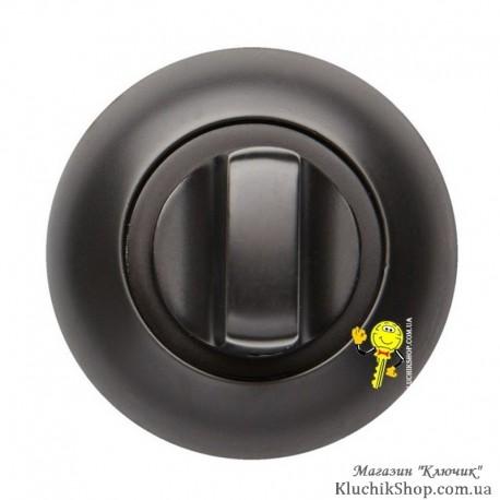 Накладка-вороток Gr-A5-WC Black