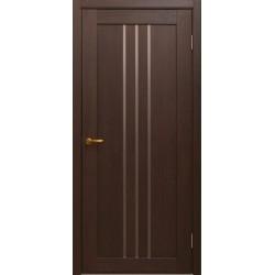 Двері Im-3 / Стекло сатин