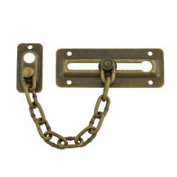 Ланцюжок дверний DCH-0060 AB