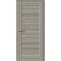 Двері Brama 19.1. Колір акація