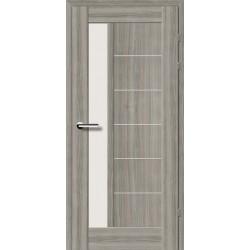 Двері Brama 19.23 Декор акація