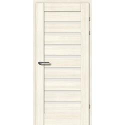 Двері Brama 19.31 / Екоцел / Декор береза