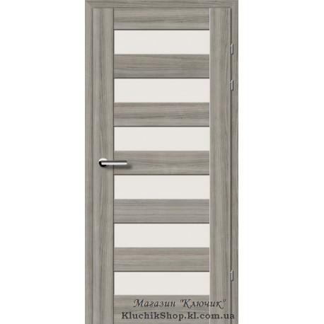 Двері Brama 19.46 / Екоцел / Декор акація